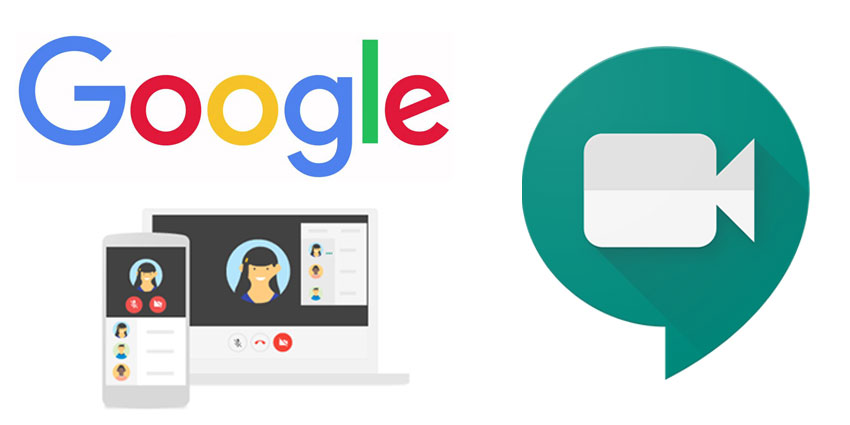 Google U0026 39 S Video Conferencing Service Google Meet Is Now Free