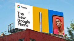 google-pixel-4a-specs