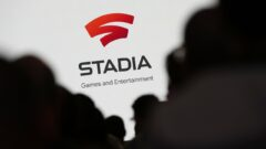 spectators-look-on-during-a-google-keynote-address-announcing-a-new-video-gaming-streaming-service-named-stadia-at-the-gaming-developers-conference-in-san-francisco