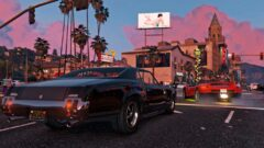 grand-theft-auto-6-rumors