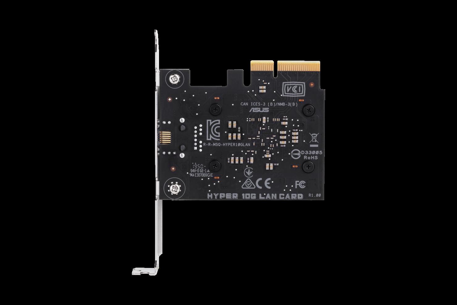hyper-10g-lan-card_2d-2-custom