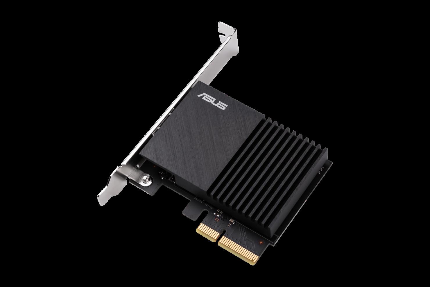hyper-10g-lan-card_3d-2-custom