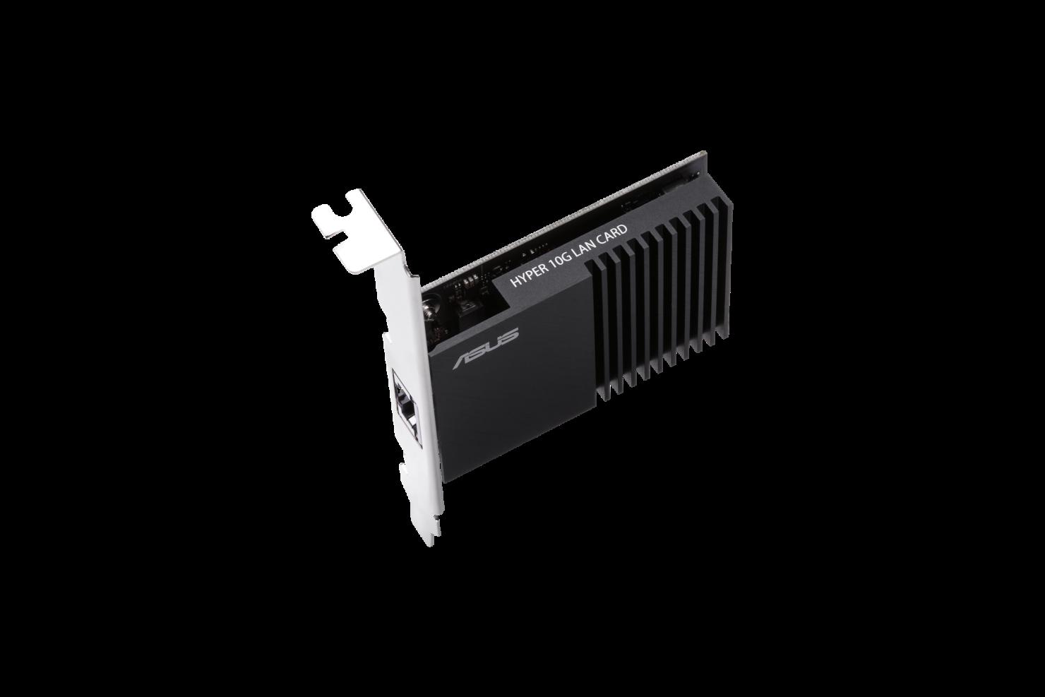 hyper-10g-lan-card_3d-3-custom