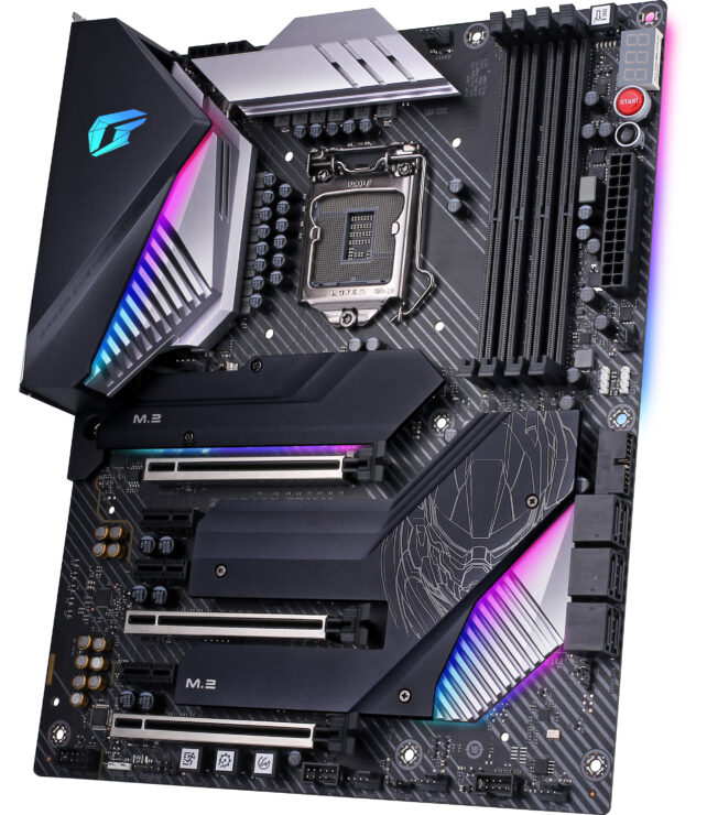 igame-z490-vulcan-x-%e4%be%a7