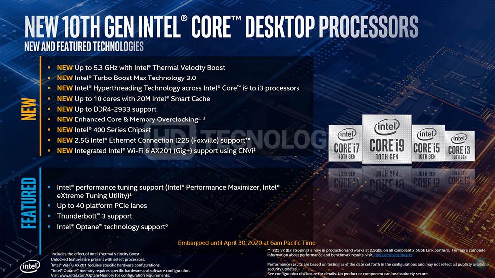 intel-10th-gen-comet-lake-desktop-cpus_1