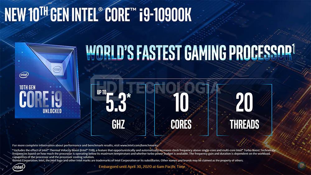 intel-10th-gen-comet-lake-desktop-cpus_2