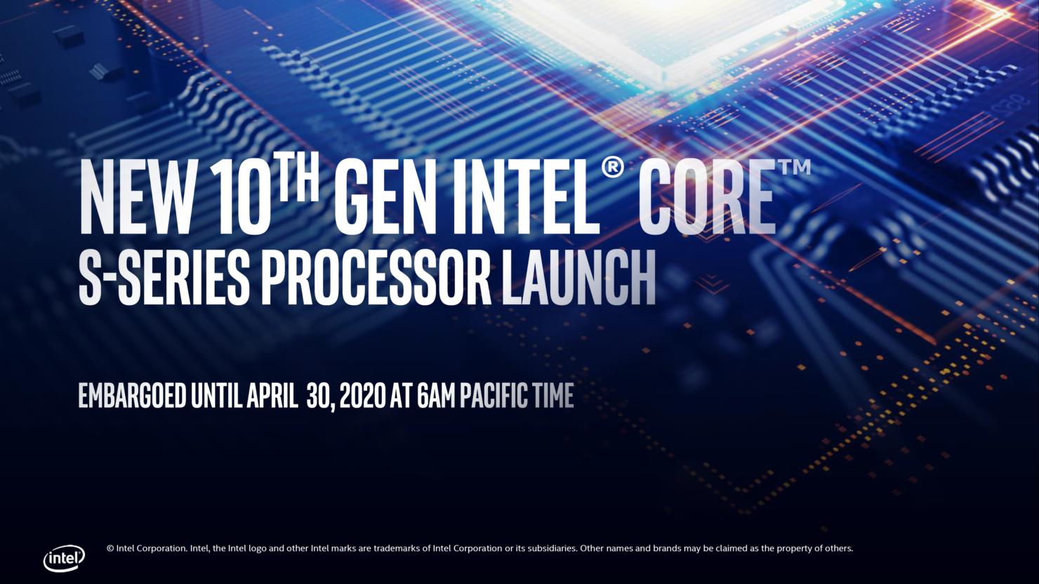 intel-10th-gen-comet-lake-s-desktop-cpu-z490-platform-official-launch_1