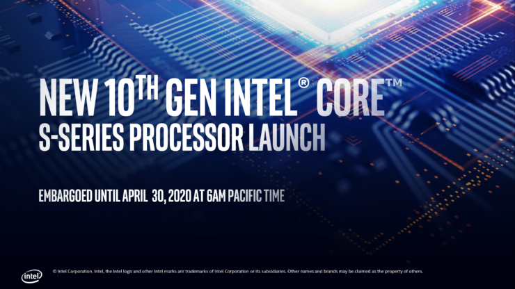 intel-10th-gen-comet-lake-s-desktop-cpu-z490-platform-official-launch_1