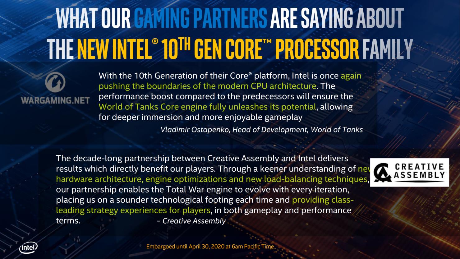intel-10th-gen-comet-lake-s-desktop-cpu-z490-platform-official-launch_12