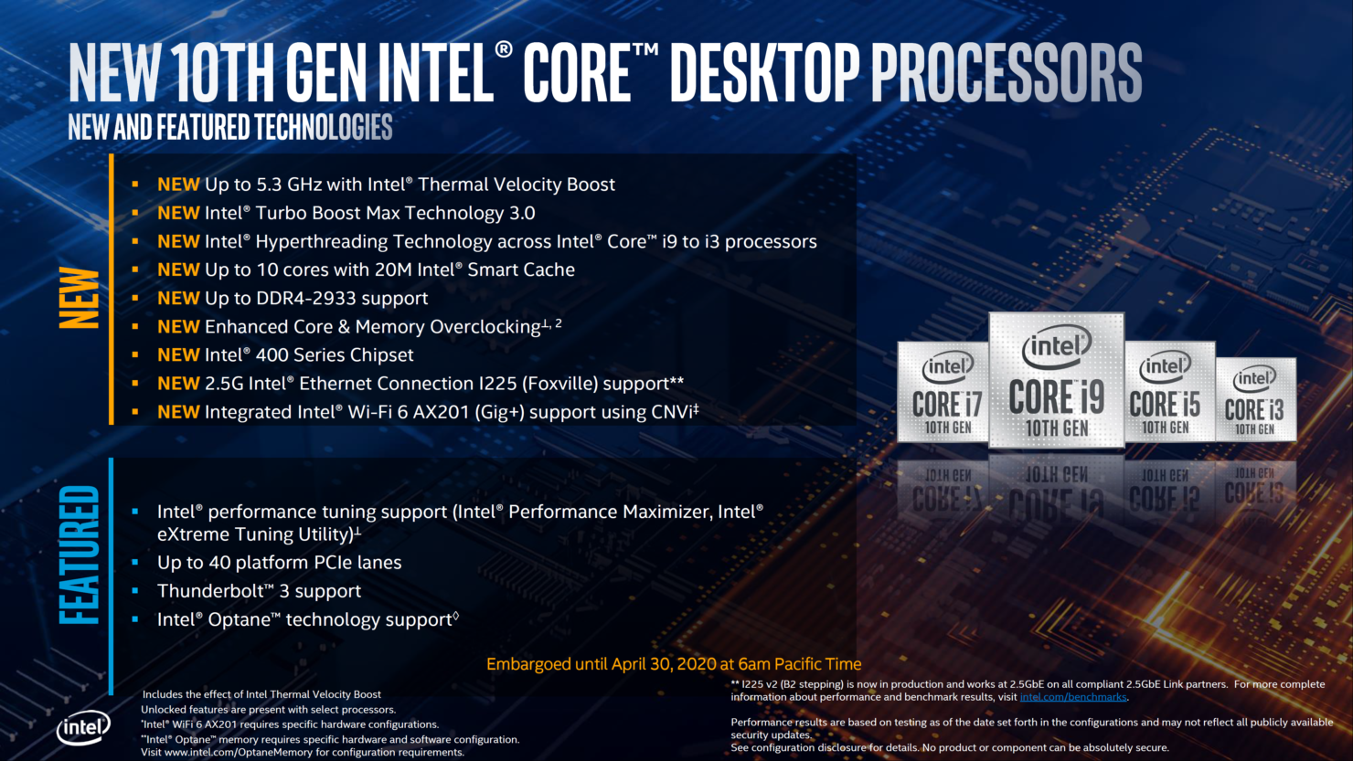 intel-10th-gen-comet-lake-s-desktop-cpu-z490-platform-official-launch_14