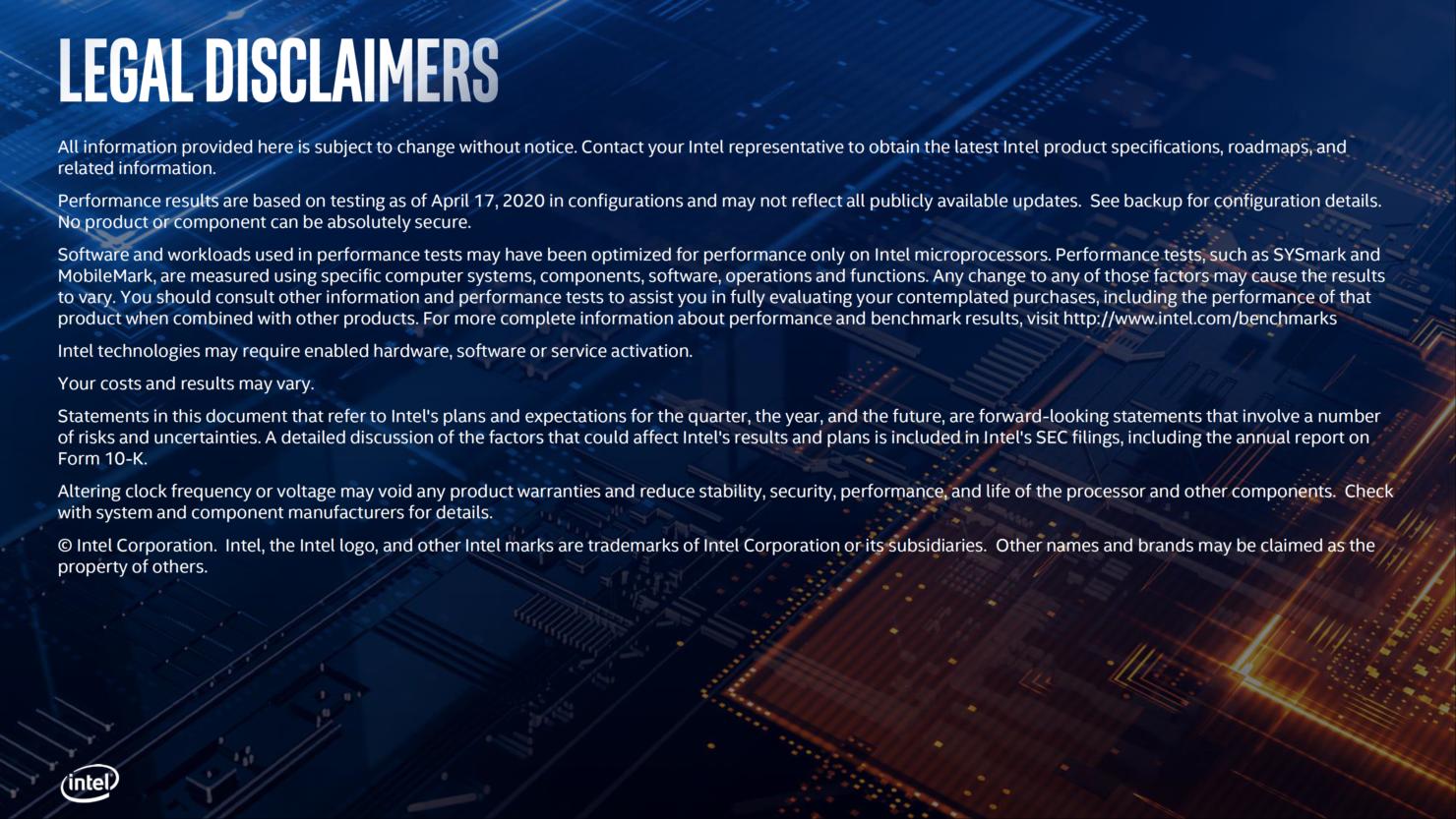 intel-10th-gen-comet-lake-s-desktop-cpu-z490-platform-official-launch_19