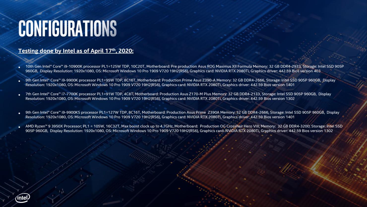 intel-10th-gen-comet-lake-s-desktop-cpu-z490-platform-official-launch_21