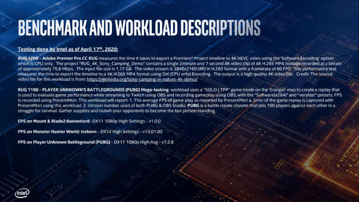 intel-10th-gen-comet-lake-s-desktop-cpu-z490-platform-official-launch_23