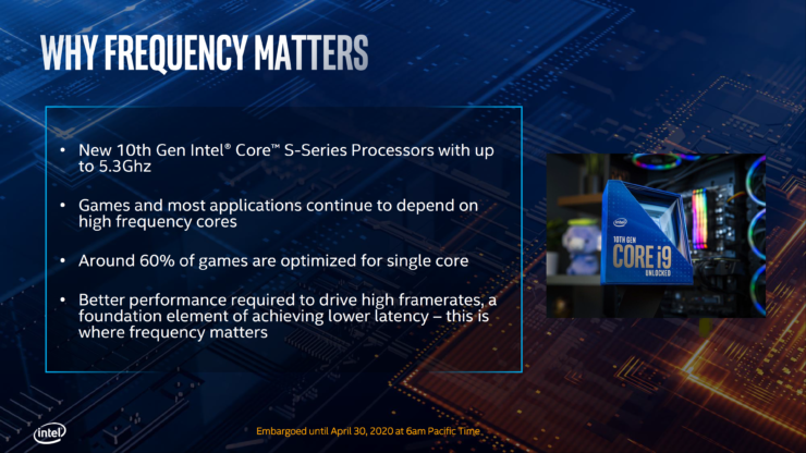 intel-10th-gen-comet-lake-s-desktop-cpu-z490-platform-official-launch_3
