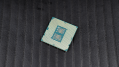 intel-10th-gen-comet-lake-s-desktop-cpus_3