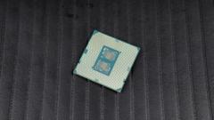 intel-10th-gen-comet-lake-s-desktop-cpus_3