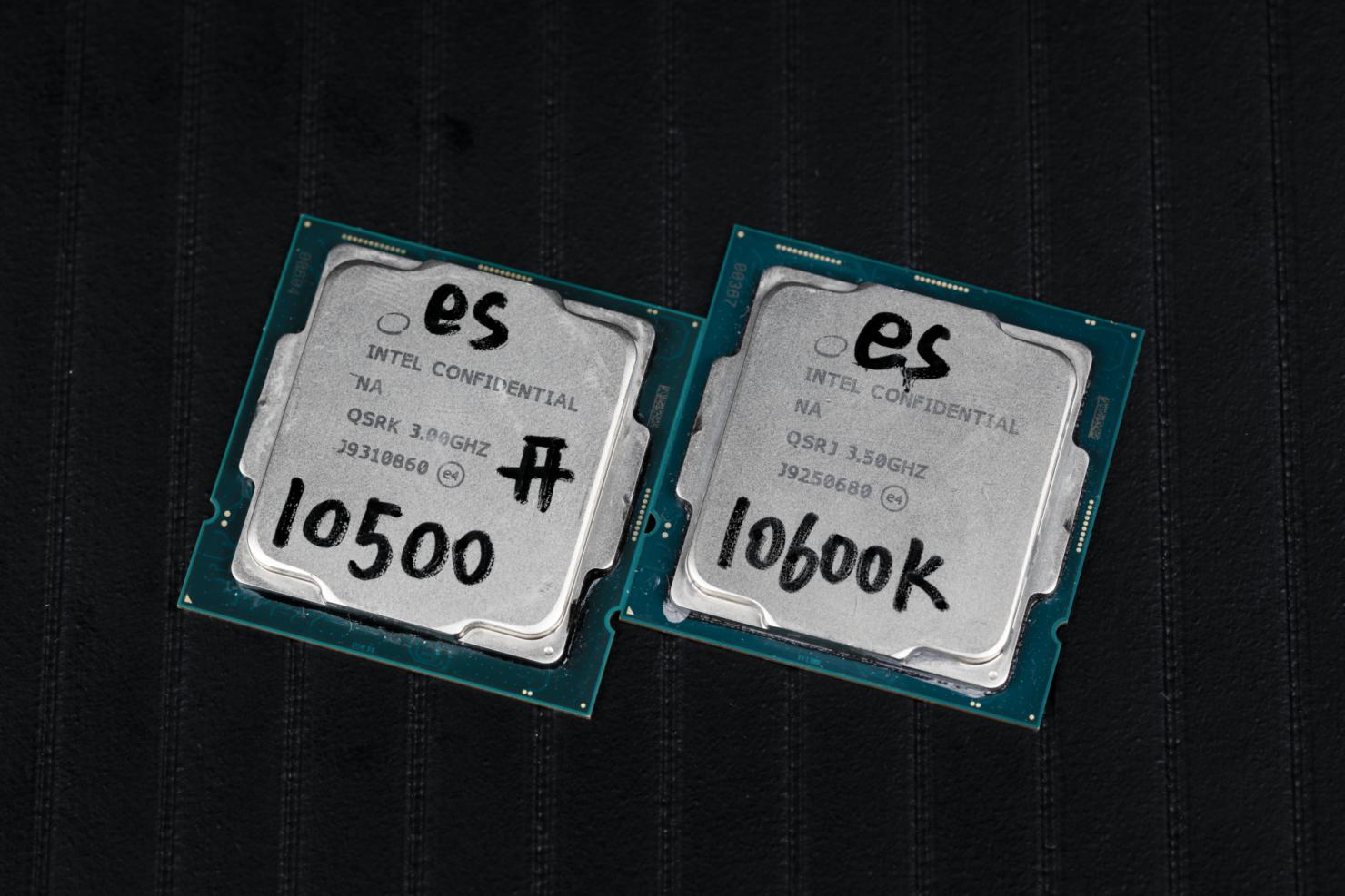 intel-10th-gen-comet-lake-s-desktop-cpus_core-i5-10500-core-i5-10600k