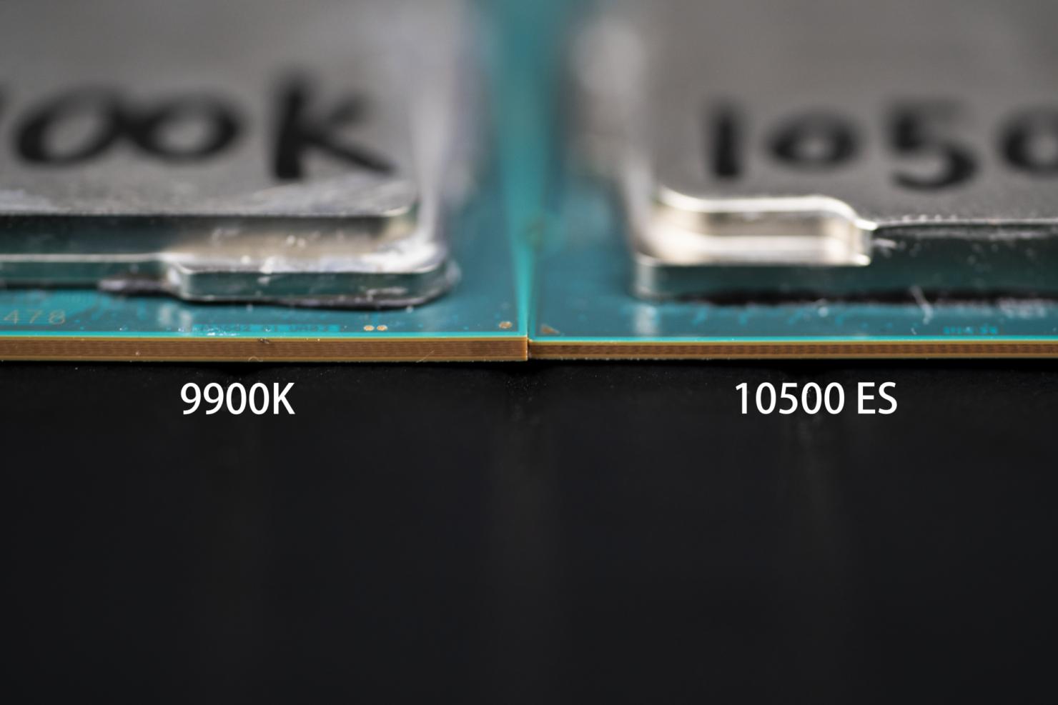 intel-10th-gen-comet-lake-s-desktop-cpus_core-i5-10500-es-pcb