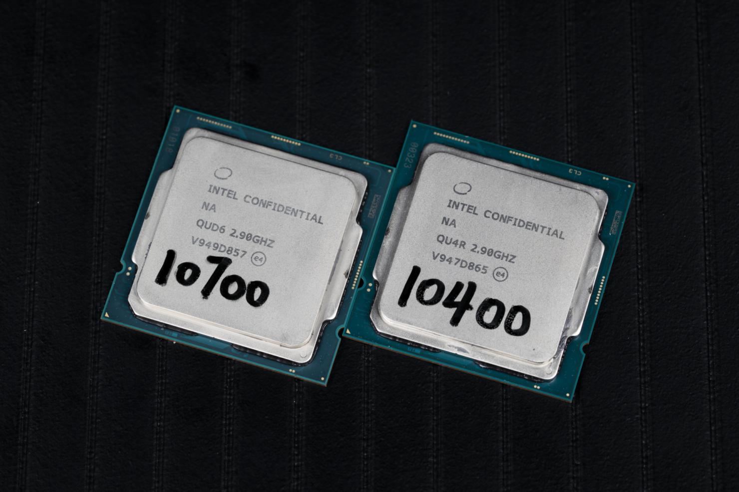 intel-10th-gen-comet-lake-s-desktop-cpus_core-i7-10700-core-i5-10400