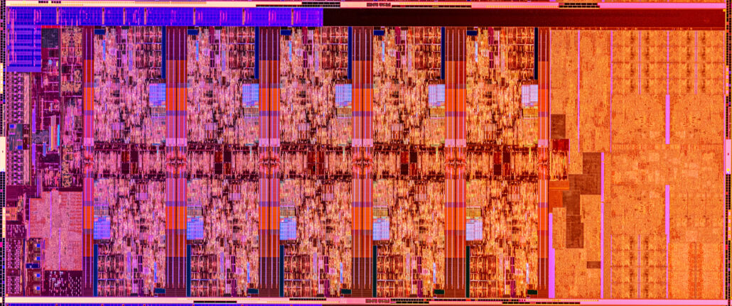 Intel Core i9-10850K With 10 Cores Now Cheaper Than AMD's Ryzen 7 5800X With 8 Cores