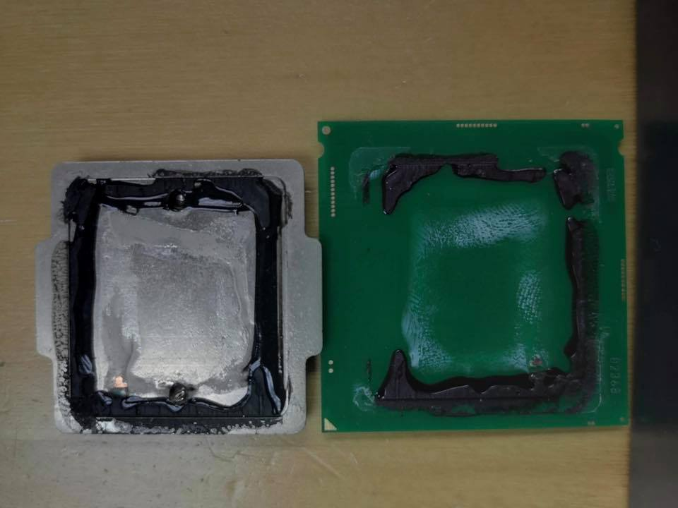 intel-core-desktop-cpu-counterfeit-scam_3