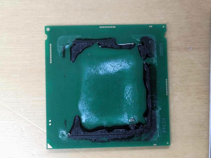 intel-core-desktop-cpu-counterfeit-scam_5
