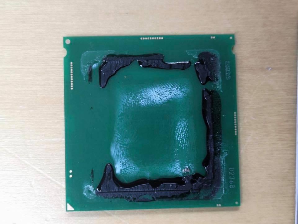 intel-core-desktop-cpu-counterfeit-scam_5