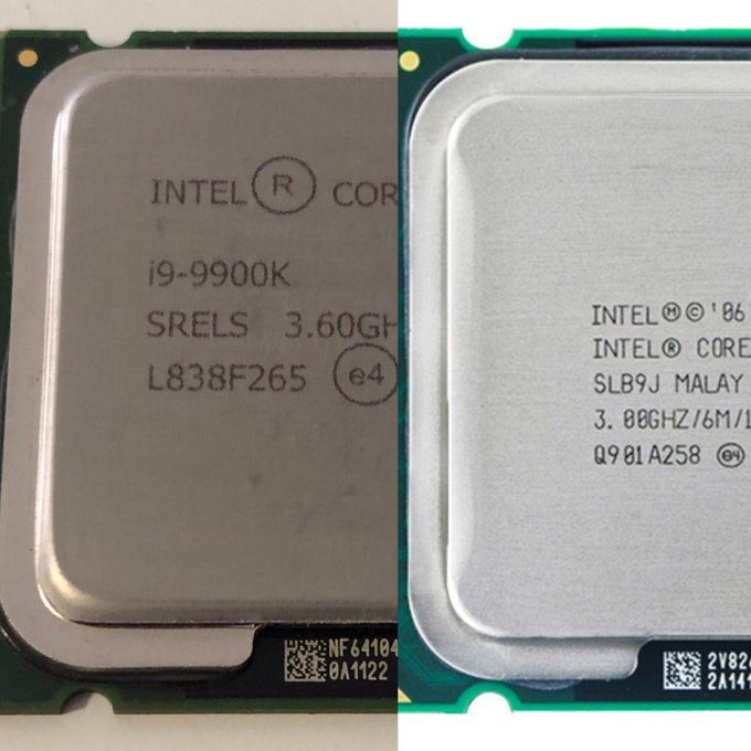 intel-core-desktop-cpu-ihs-scam_3
