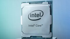 intel-core-x-series-2-custom-2
