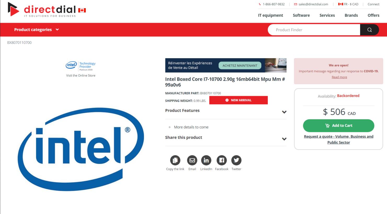 intel-core-i7-10700-8-core-desktop-cpu