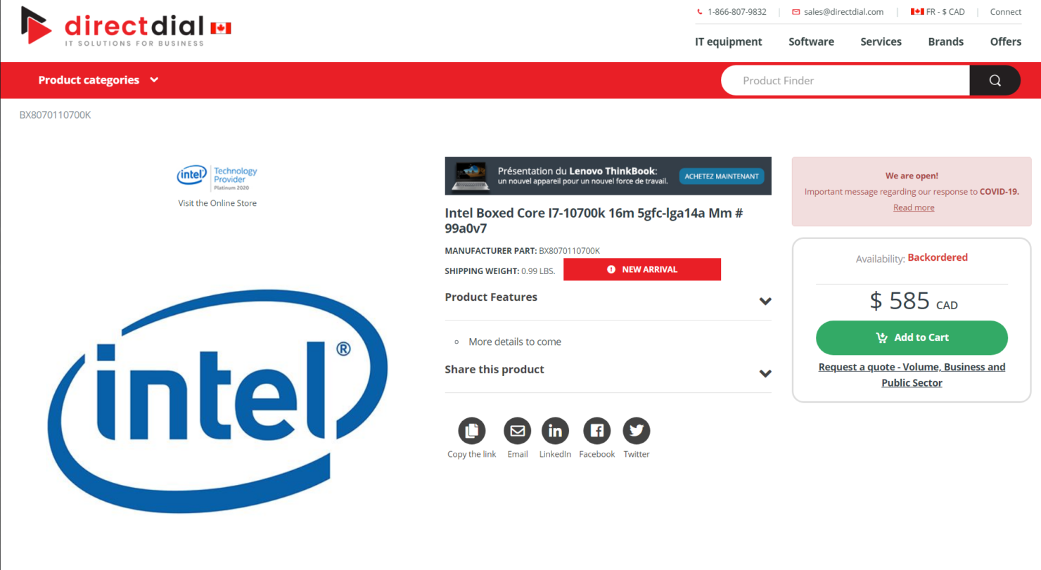 intel-core-i7-10700k-8-core-desktop-cpu