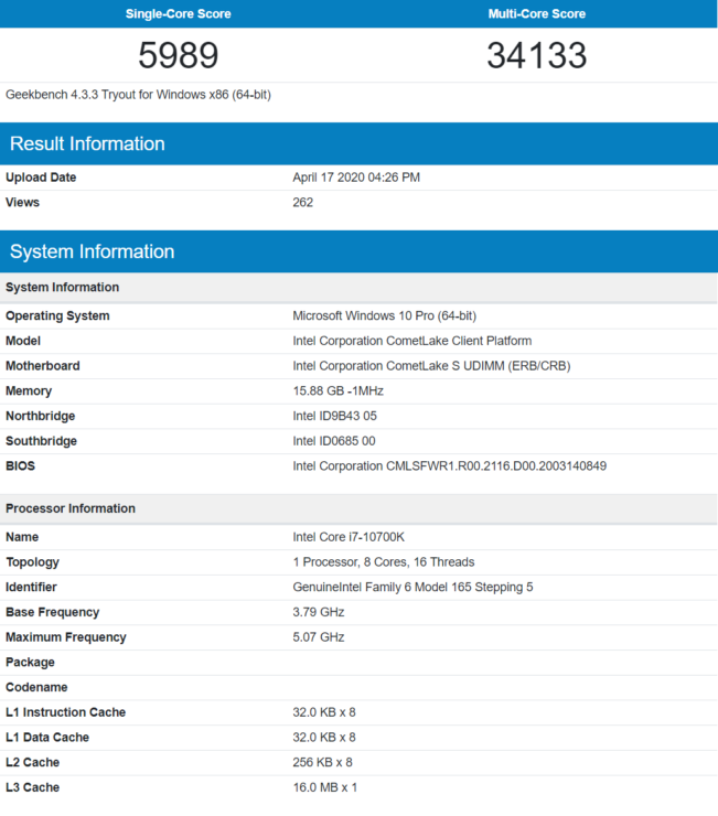 intel-core-i7-10700kf-8-core-comet-lake-desktop-cpu
