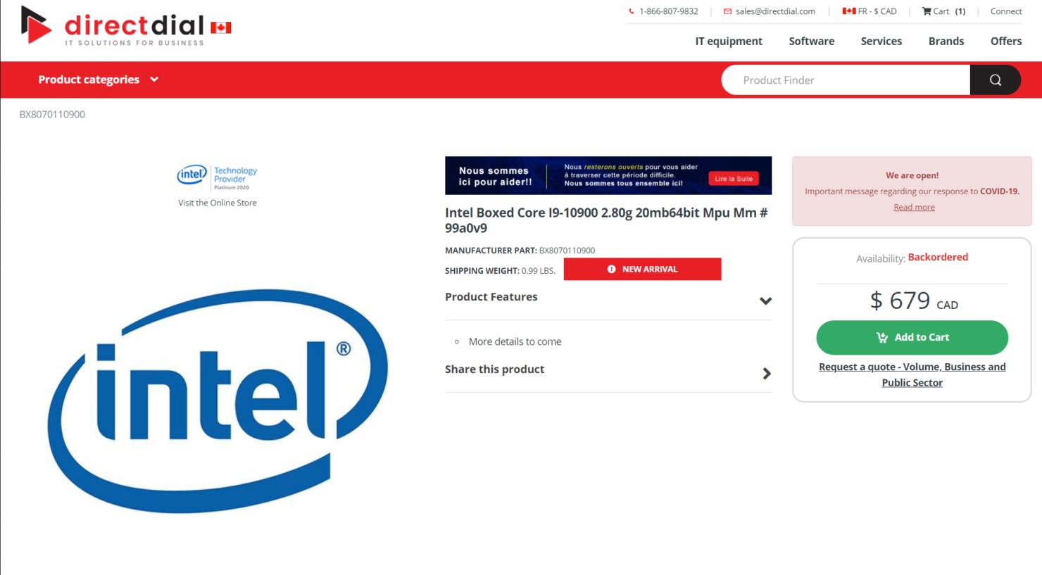 intel-core-i9-10900-10-core-desktop-cpu-2