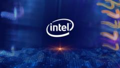 intel-logo-dreiecke-678x381