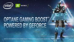 intel-optane-gaming-boost-featured-image-2