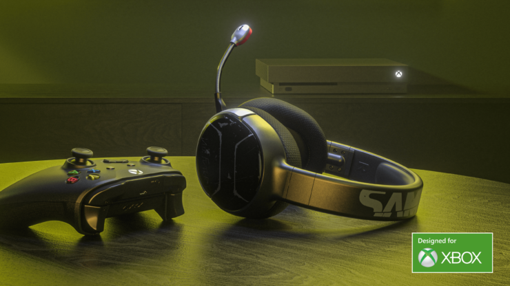 Steelseries Cyberpunk 2077 headsets steelseries arctis 1 wireless