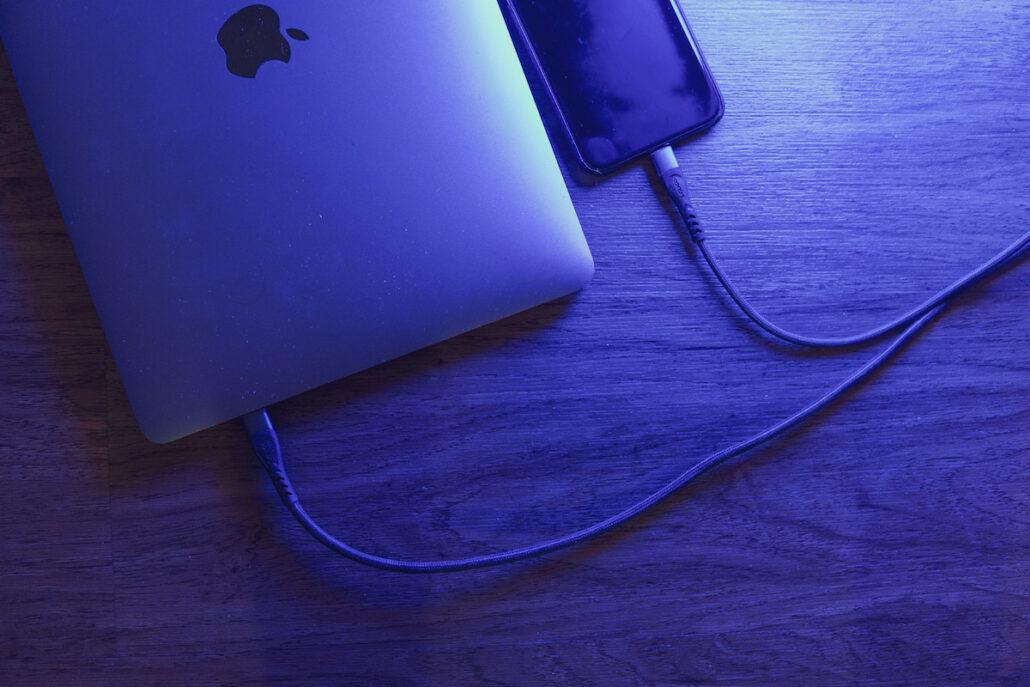 Lauco Cables 2