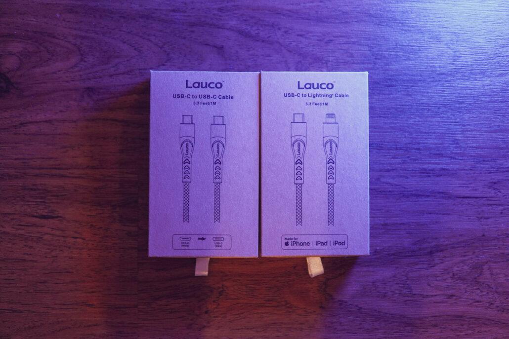 Lauco Cables 3