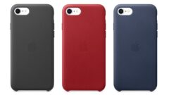 leather-cases-iphone-se