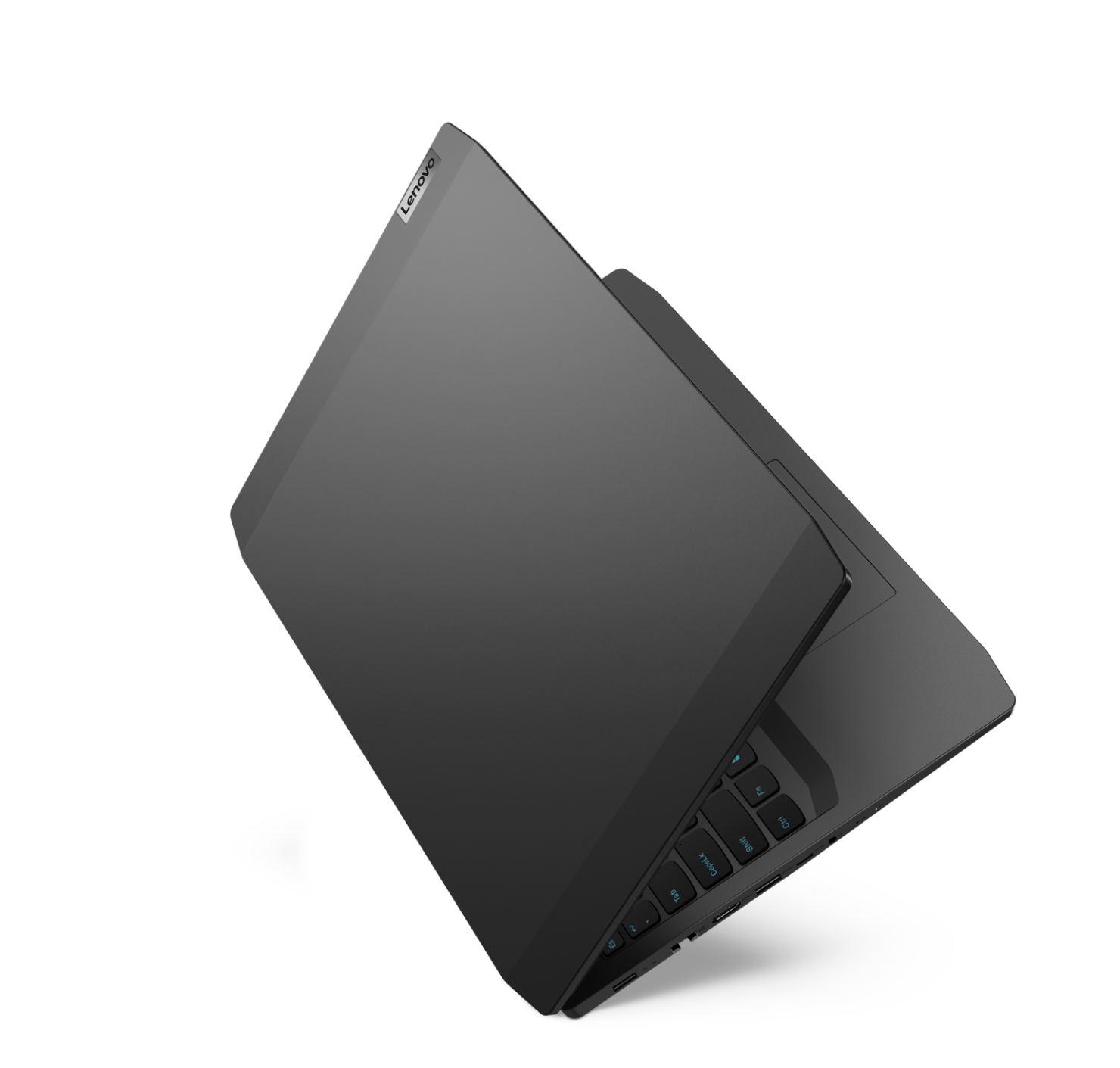 lenovo-ideapad-gaming-3_15inch_cover_black