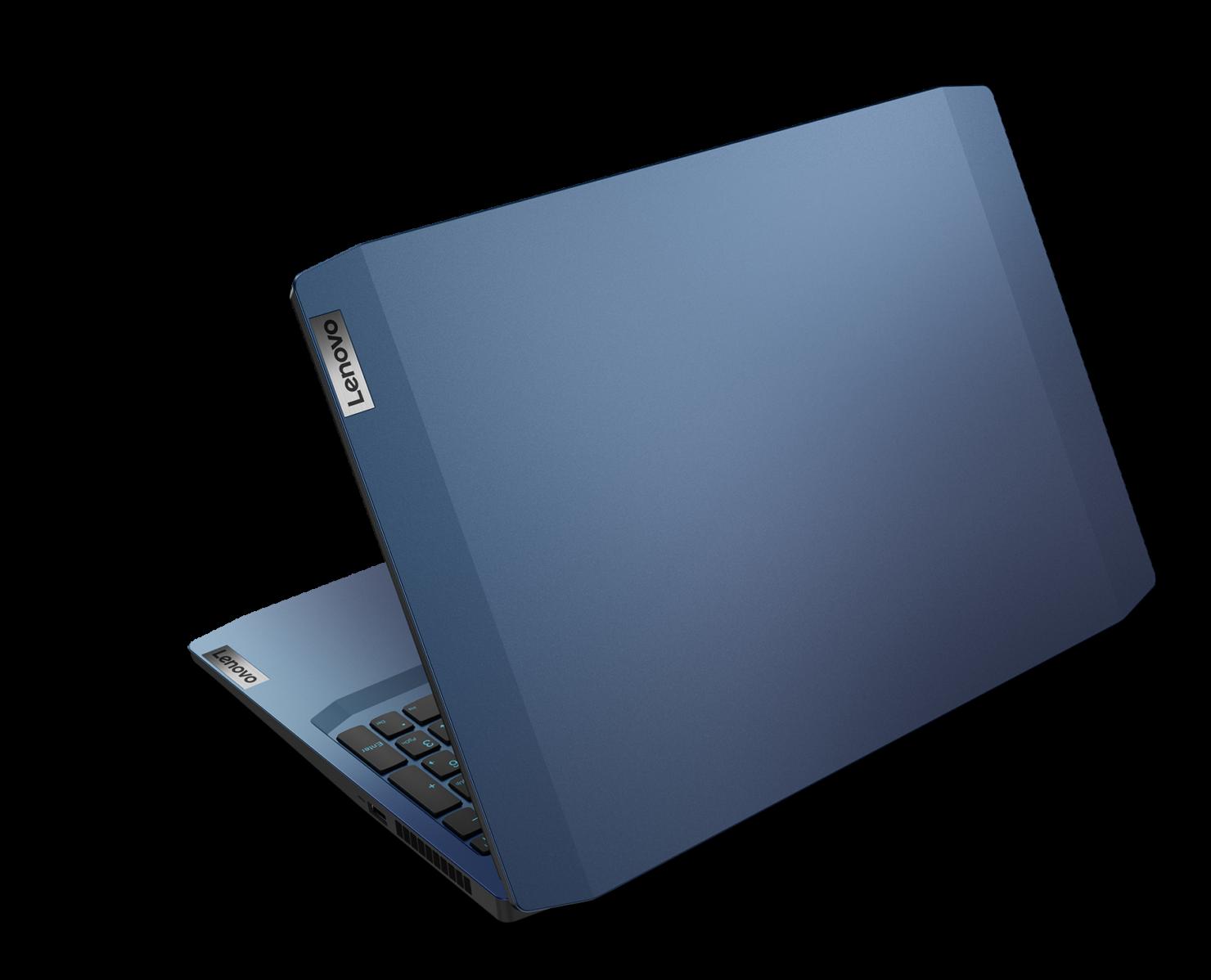 lenovo-ideapad-gaming-3_15inch_rear_chameleon-blue
