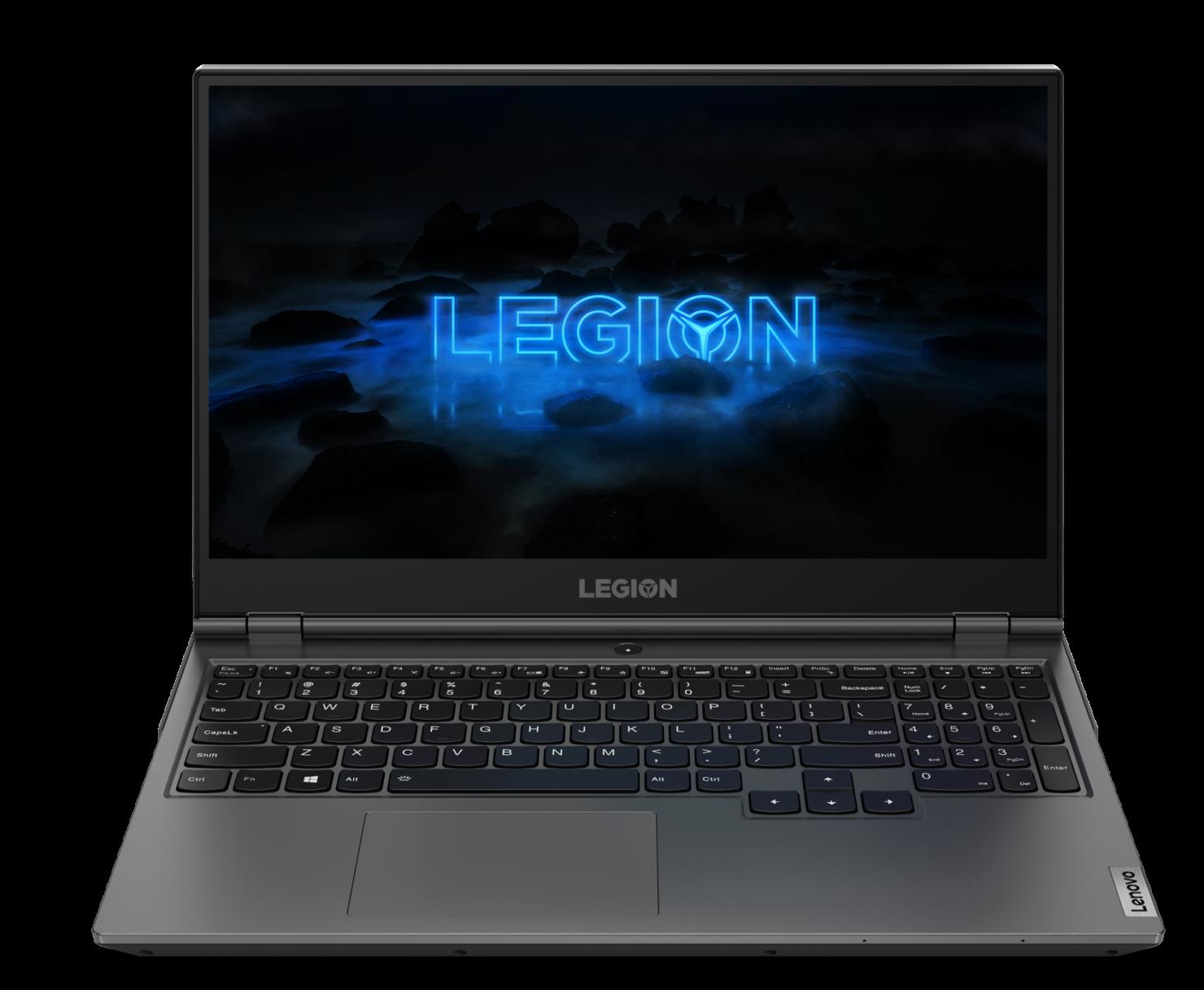 lenovo-legion_5p_front_facing