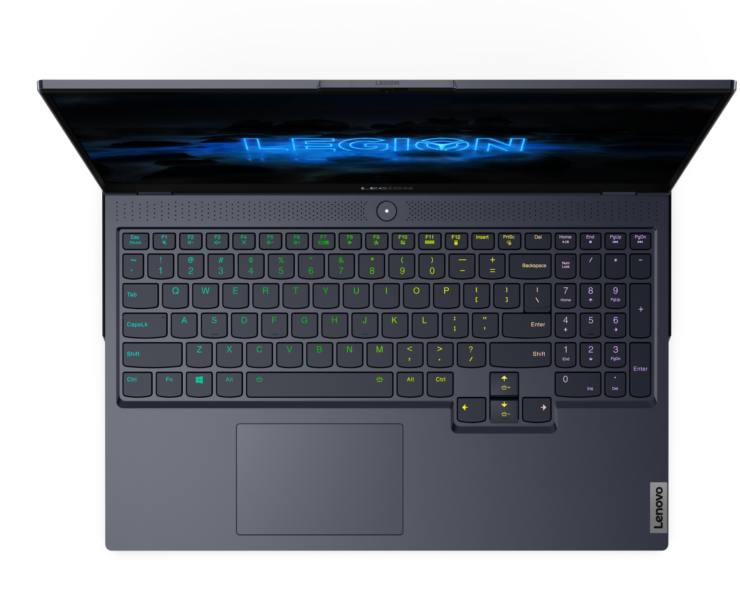 lenovo-legion_7_keyboard_lighting