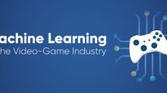 ml_games_industry