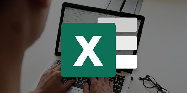 Ultimate Beginner's Guide to Microsoft Office