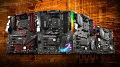 msi-amd-am4-socket-motherboards