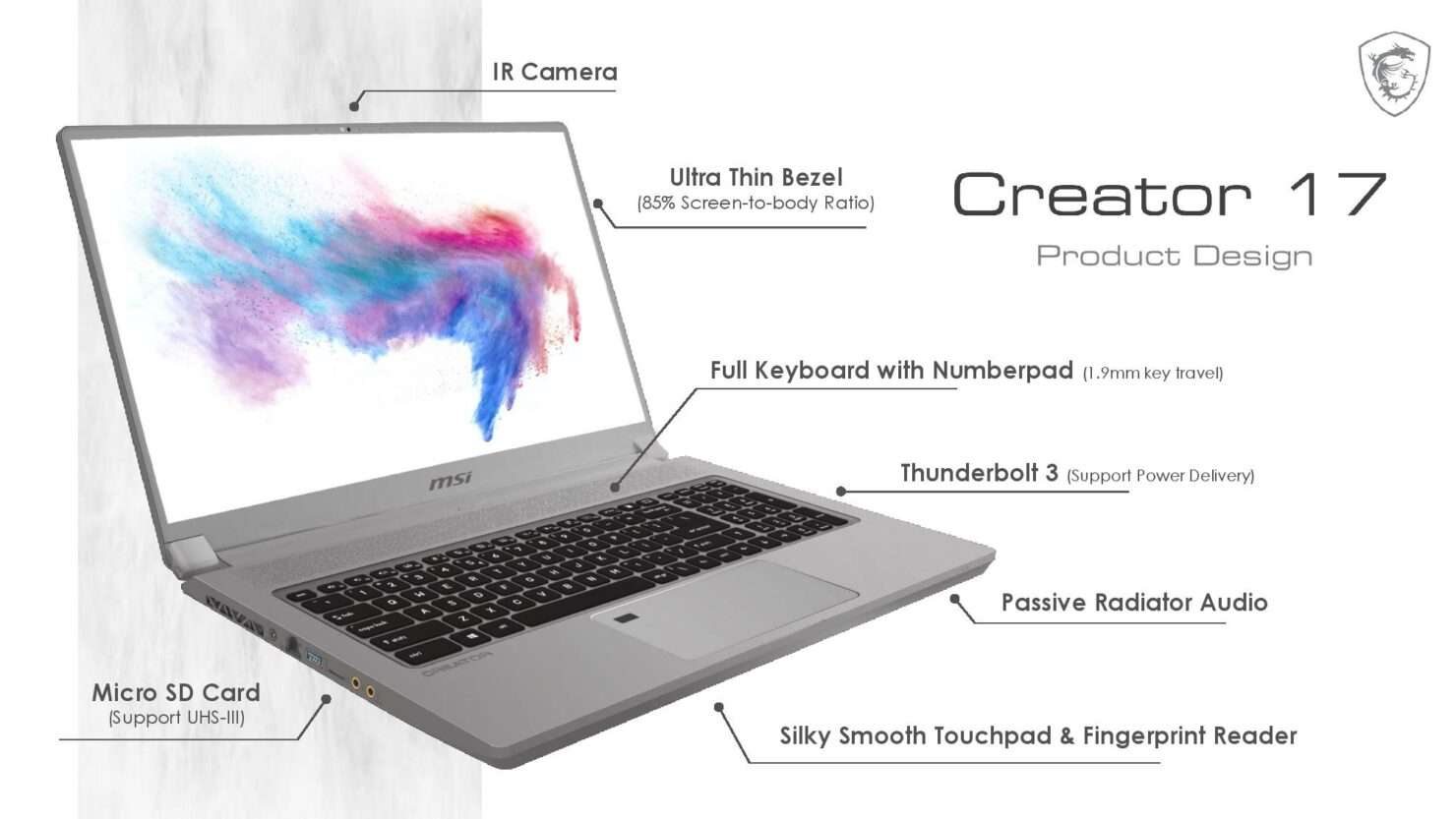 msi-creator-17-product-information-page-005-2