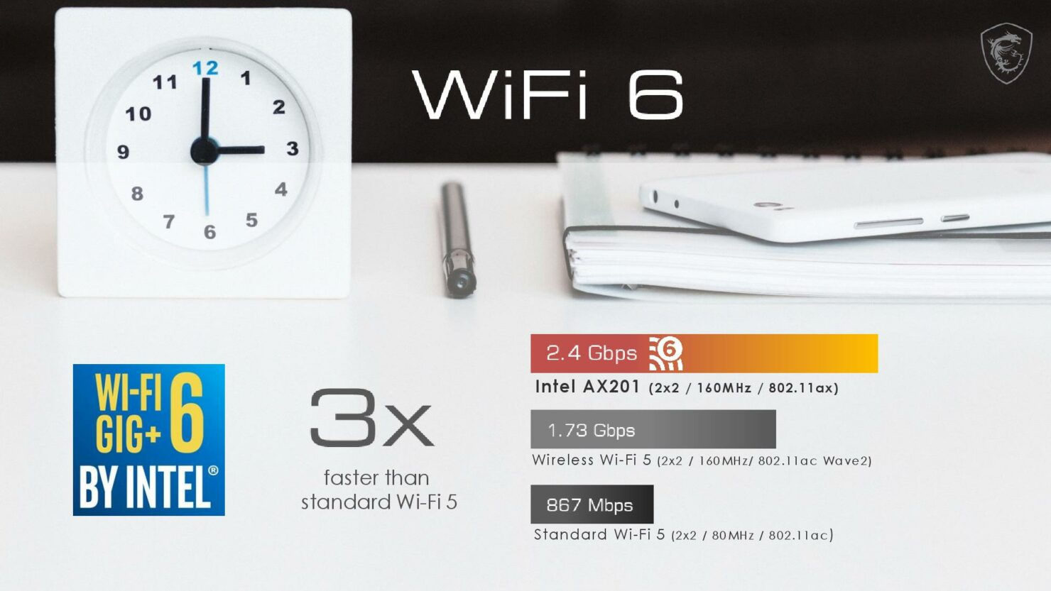 msi-creator-17-product-information-page-020