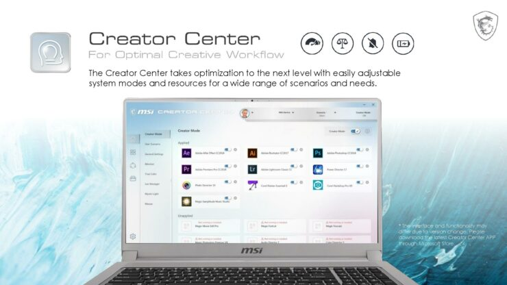 msi-creator-17-product-information-page-021