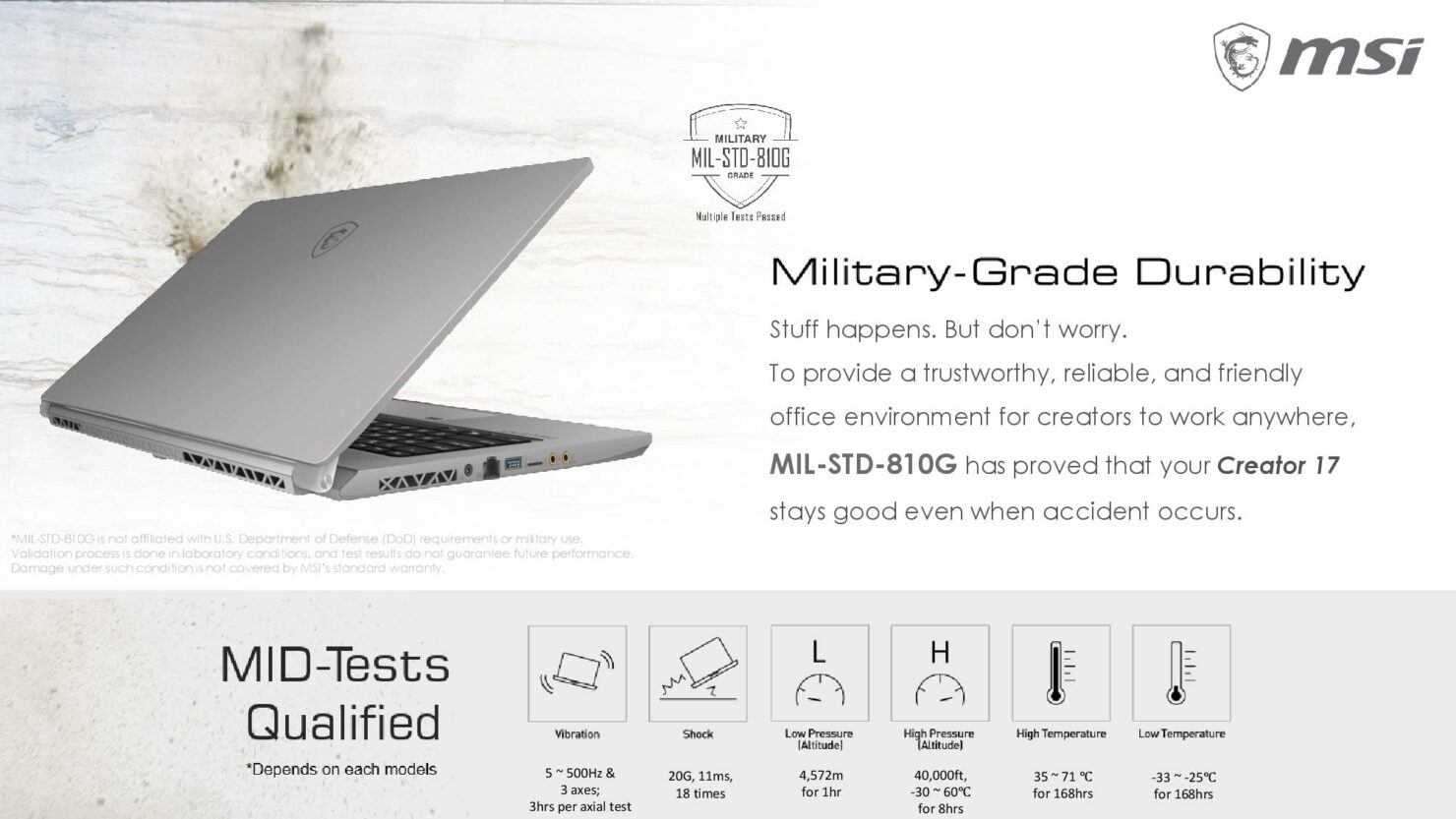 msi-creator-17-product-information-page-031